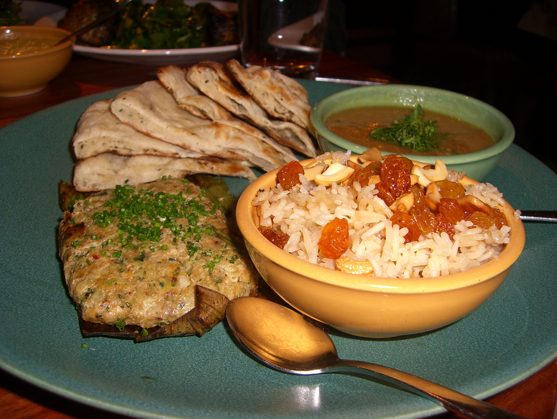 fileindian cuisine01jpg wikipedia