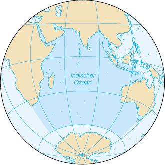 Datei:Indischer Ozean.png