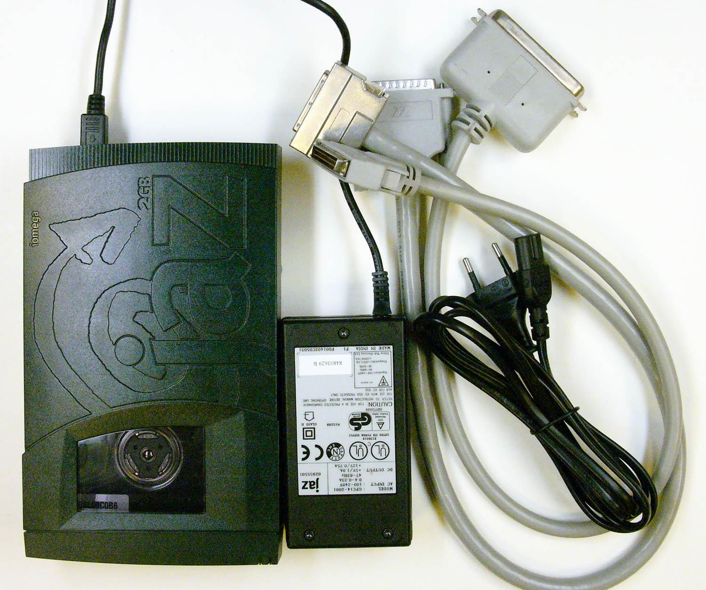 File:Iomega-jaz-drive hg.jpg - Wikimedia Commons