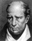 Józef Hoene-Wroński, 1776-1853