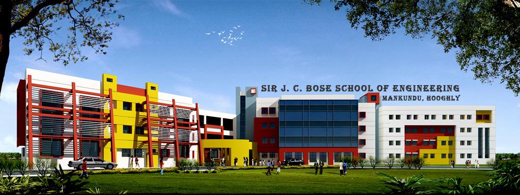 bose corporation headquarters. file:j-c-bose-school-of-engineering.jpg bose corporation headquarters
