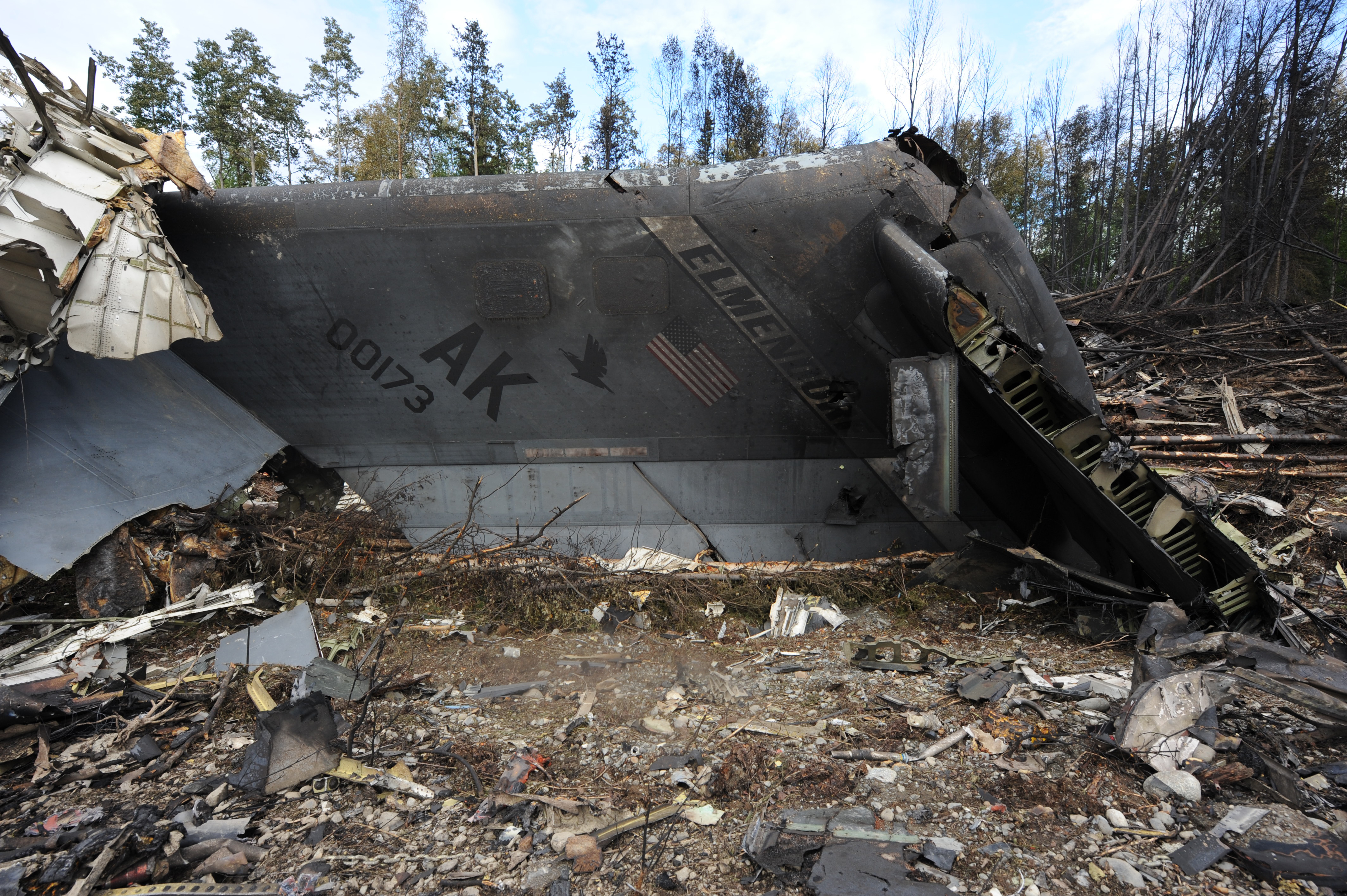 the crash of czar 52 at The book ties in that incident and the crash of czar 52 both incidents happened within days of each other the rogue b-52 stand-eval pilot.