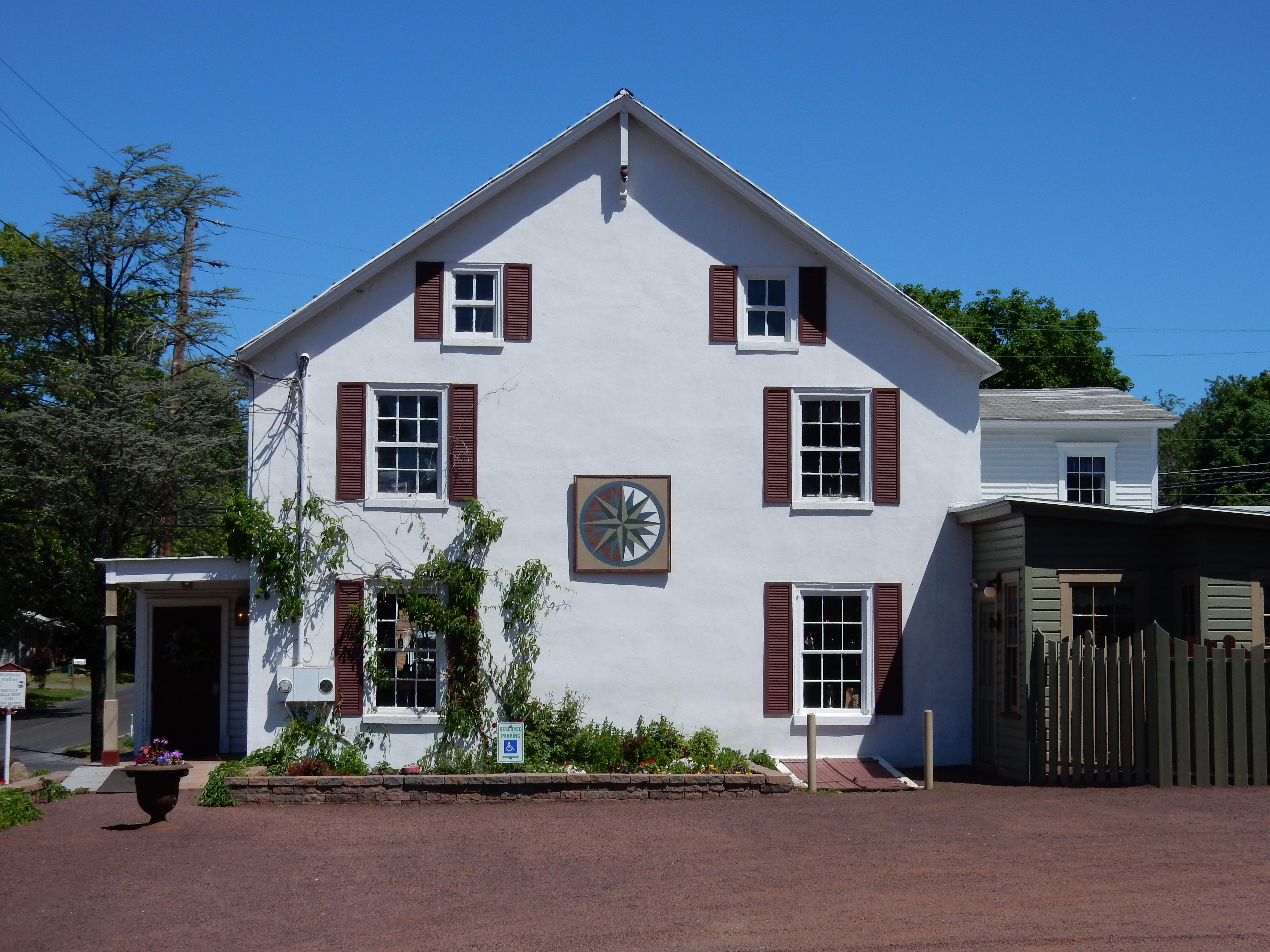 File:Jamison Publick House, Geryville PA 01.JPG