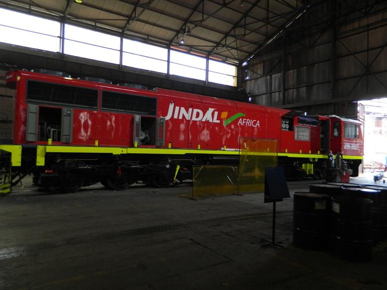 File:Jindal Africa  Diesel JIN 3007 D16 Built by RRL Grindrod