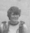 Joanna Malcherczyk, Gliwice lata 90. XX w. (cropped).JPG