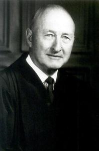 John Coleman Pickett United States federal judge