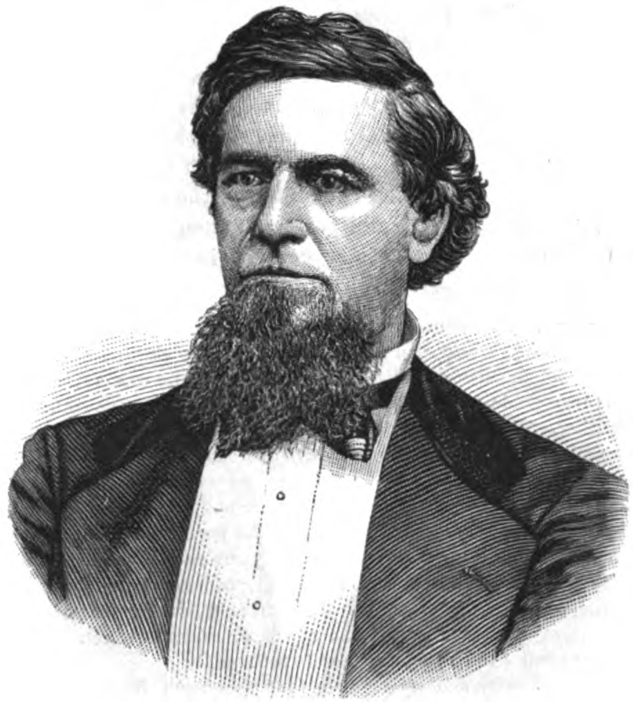 File:Jonathan T. Updegraff 2.png - Wikimedia Commons
