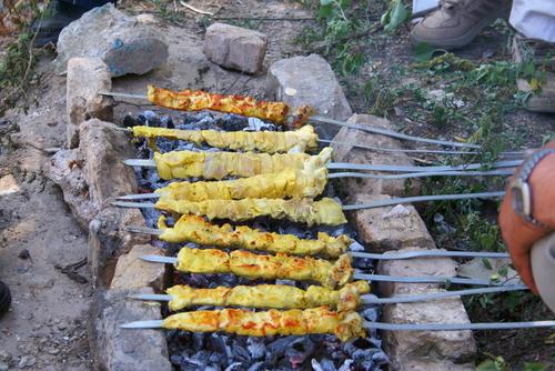 Jooje Kebab.jpg