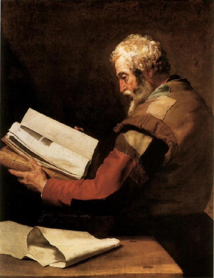 Jose de Ribera - Anaxagoras.jpg