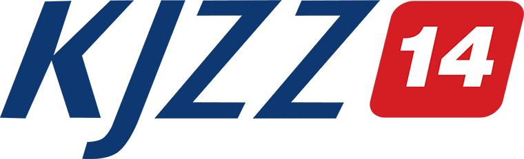 KJZZ-TV 14 / Salt Lake City (