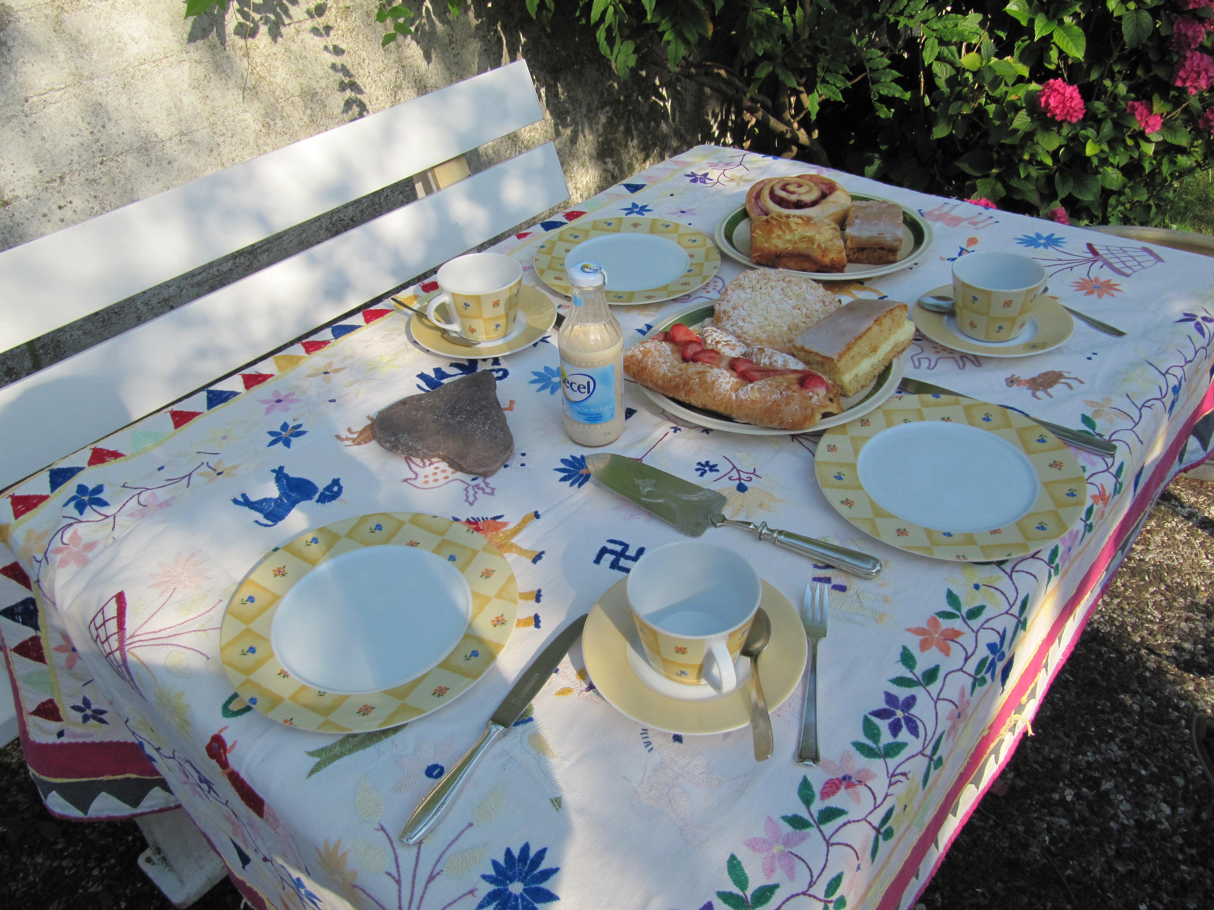 File kaffee und kuchen jpg for Kuchen frankfurt