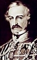 Karl Alexander Anselm Freiherr von Hügel (Baron Charles von Hügel, 1795-1870), Austrian botanist and explorer (small).jpg