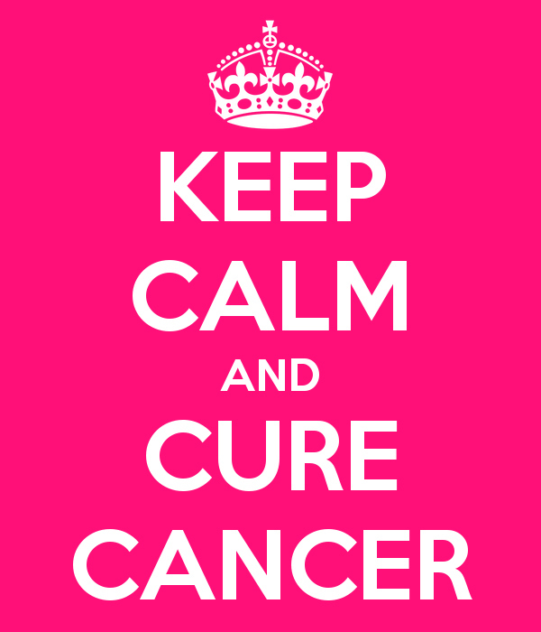 Keep_calm_cure_cancer.jpg?profile=RESIZE_710x