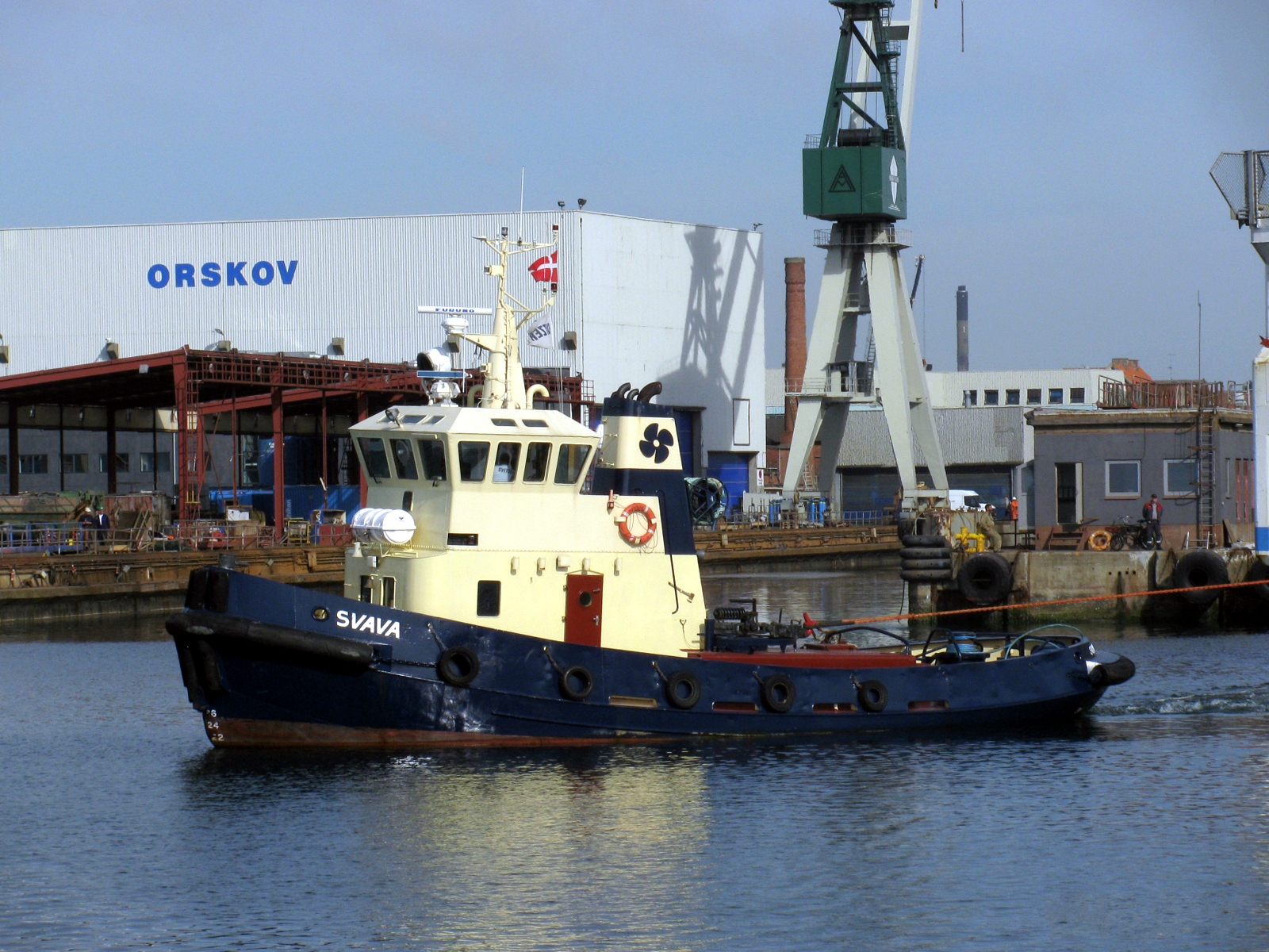 File:Keld Gydum-IMG 2599 tugboat svitzer svava.JPG