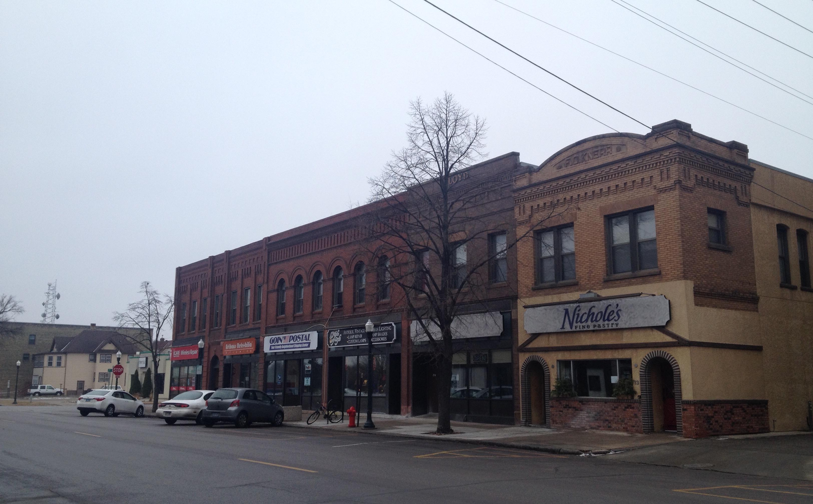 Personals in Fargo ND - Craigslist Fargo Personals ND