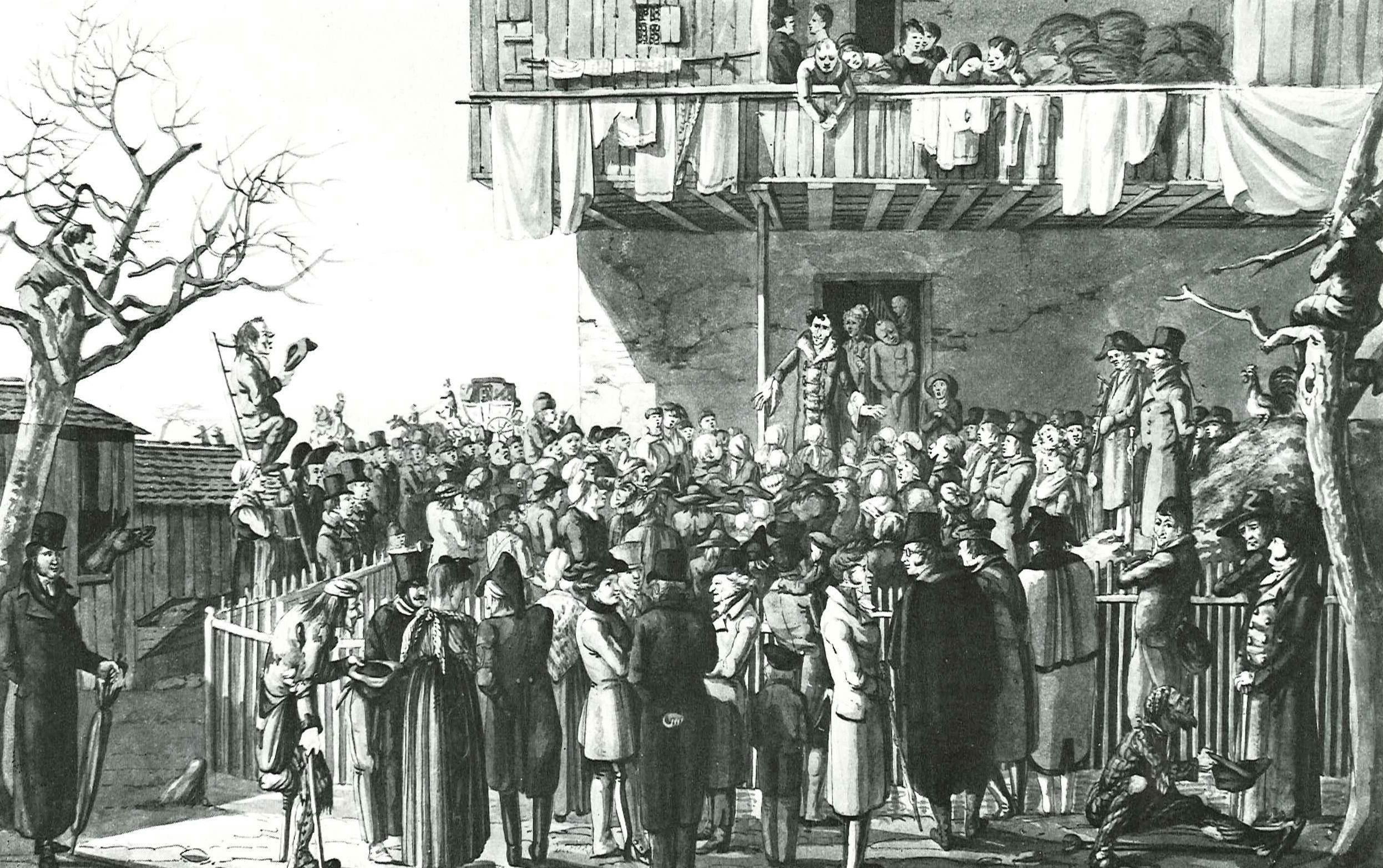 File:Krüdener Grenzach 1817.jpg