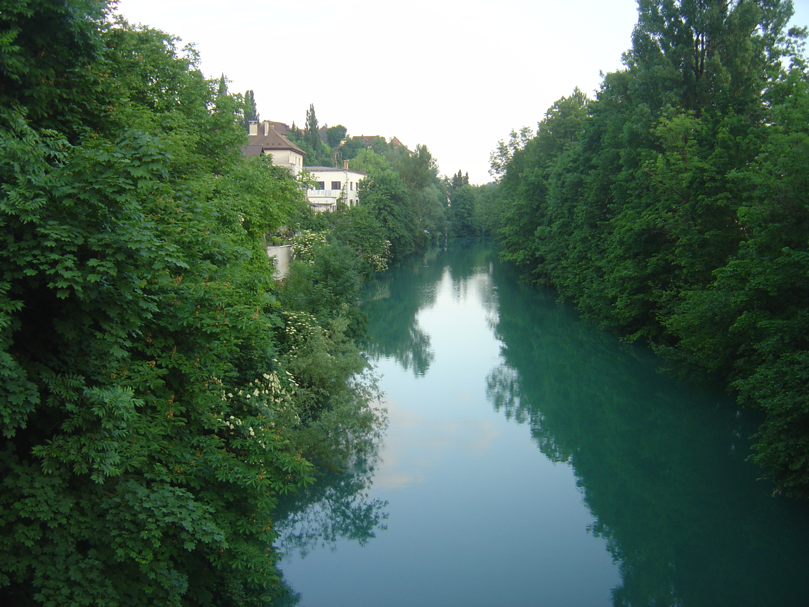 Description kranj sava 3 jpg