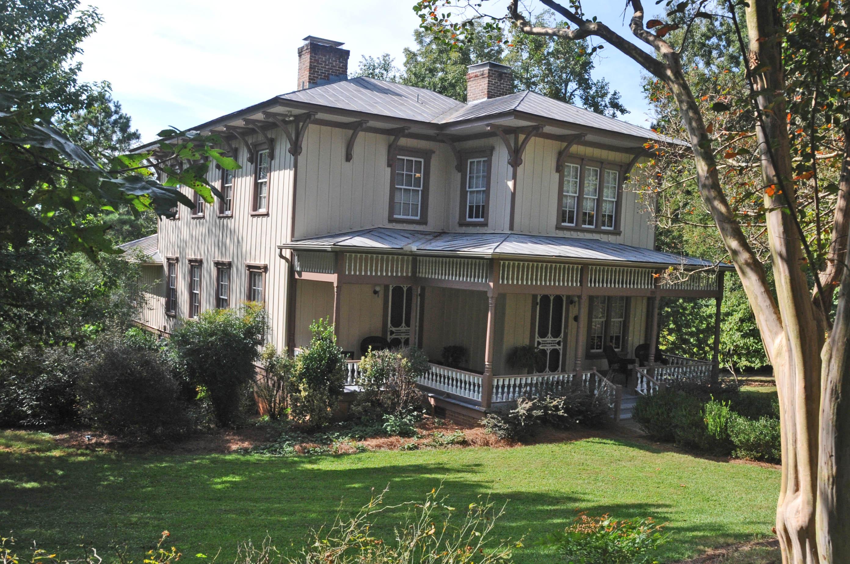 File:LENTZ HOTEL, MT. PLEASANT, CABARRUS COUNTY.jpg - Wikimediabalance of cabarrus county