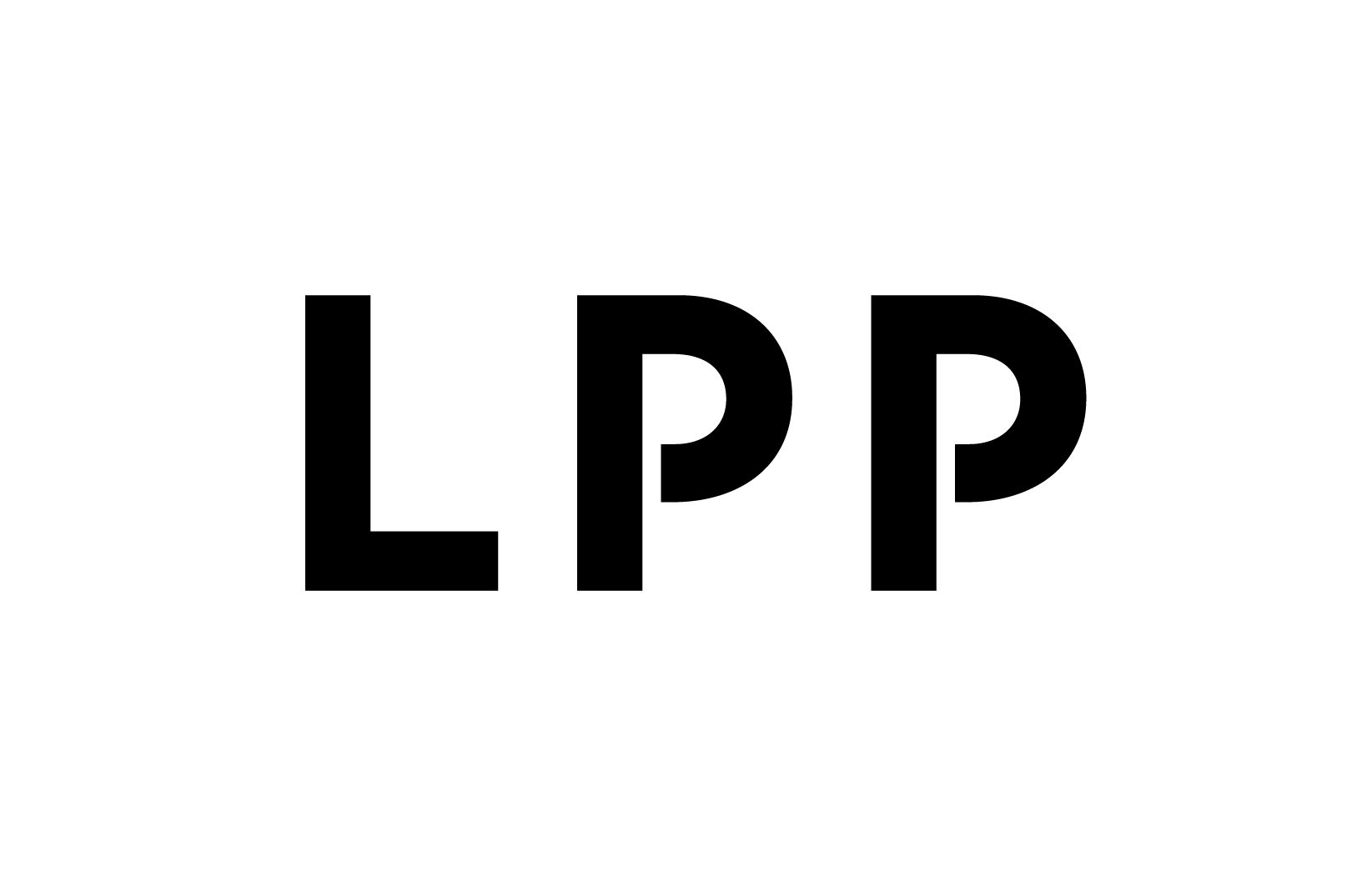 lowest price get online stable quality LPP – Wikipedia, wolna encyklopedia