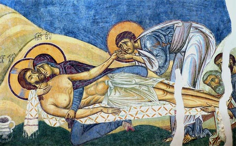 Податотека:Lamentation icon Nerezi MK.jpg