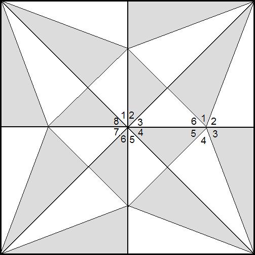 Teaching Math With Modular Origami | Scholastic | 503x503