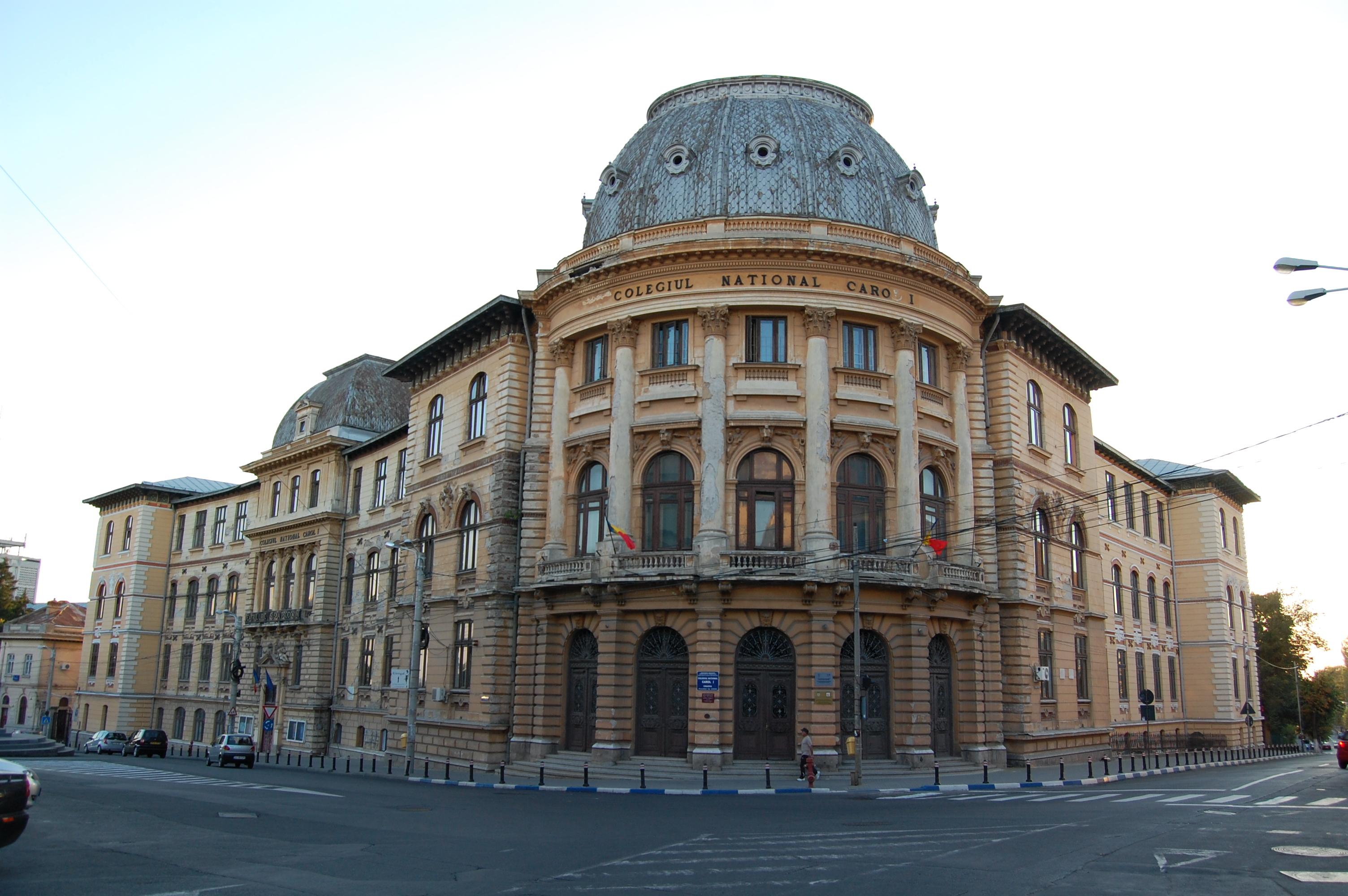 Incontri Craiova