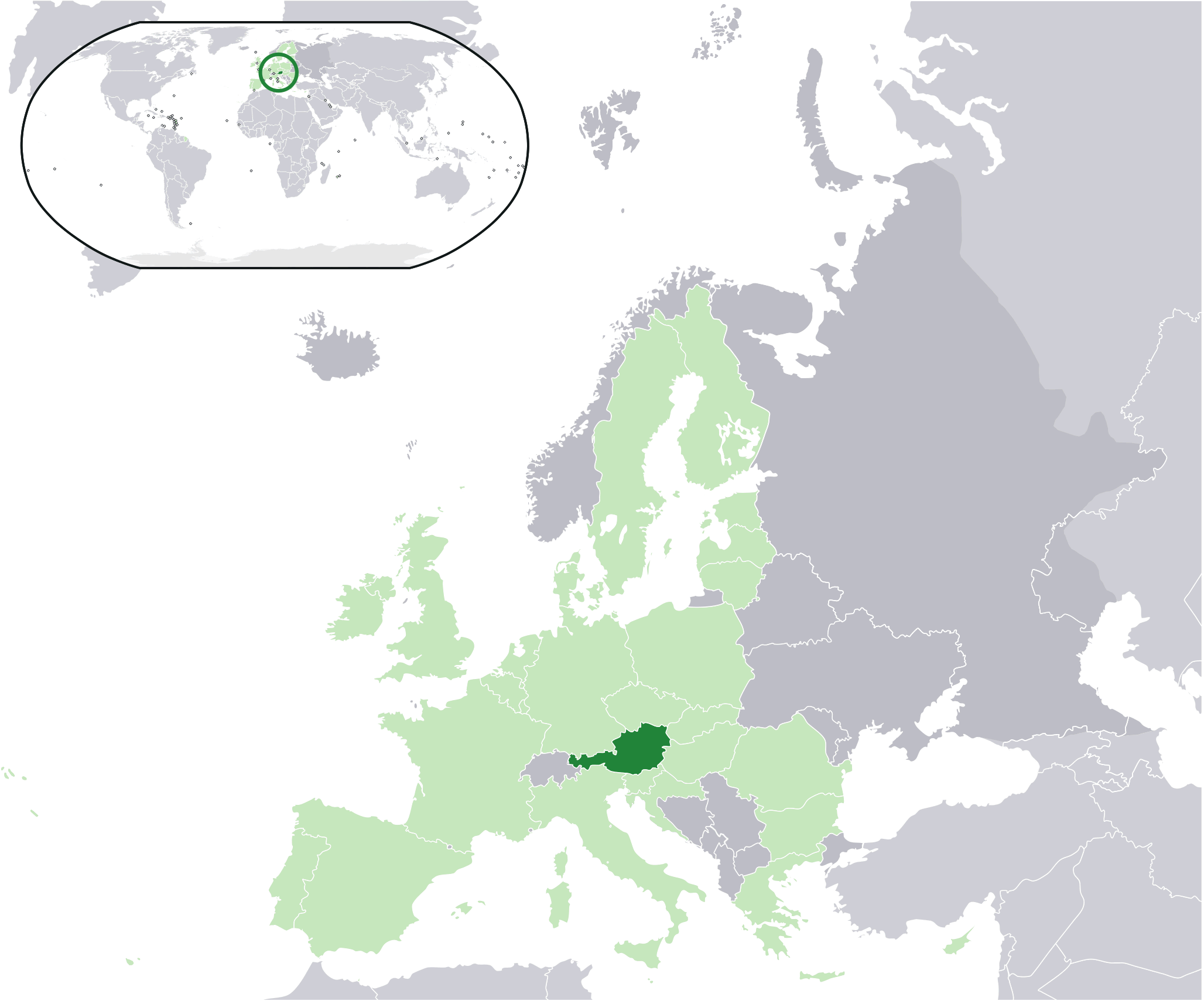 Filelocation austria eu europeg wikimedia commons filelocation austria eu europeg gumiabroncs Image collections