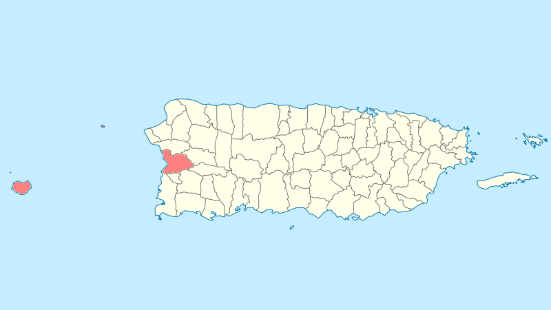 http://upload.wikimedia.org/wikipedia/commons/8/83/Locator_map_Puerto_Rico_Mayaguez.png
