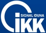 LogoSignalIdunaIKK.jpg