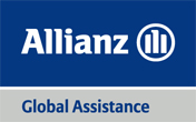 Datei:Logo AGA.jpg