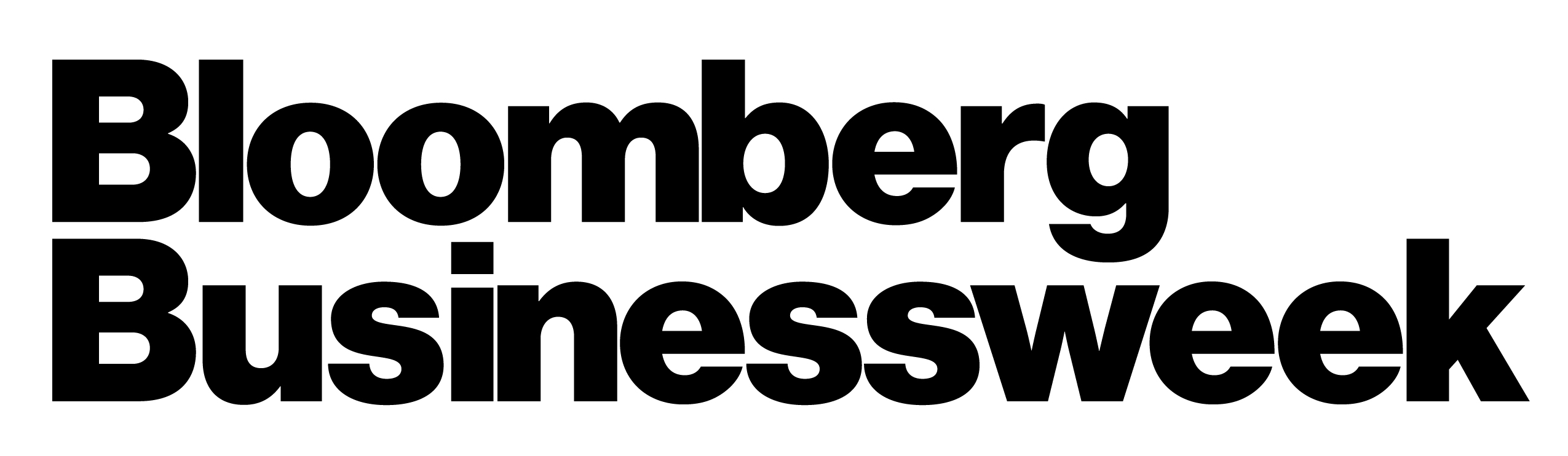 File logo bloomberg wikimedia commons for Cover letter for bloomberg