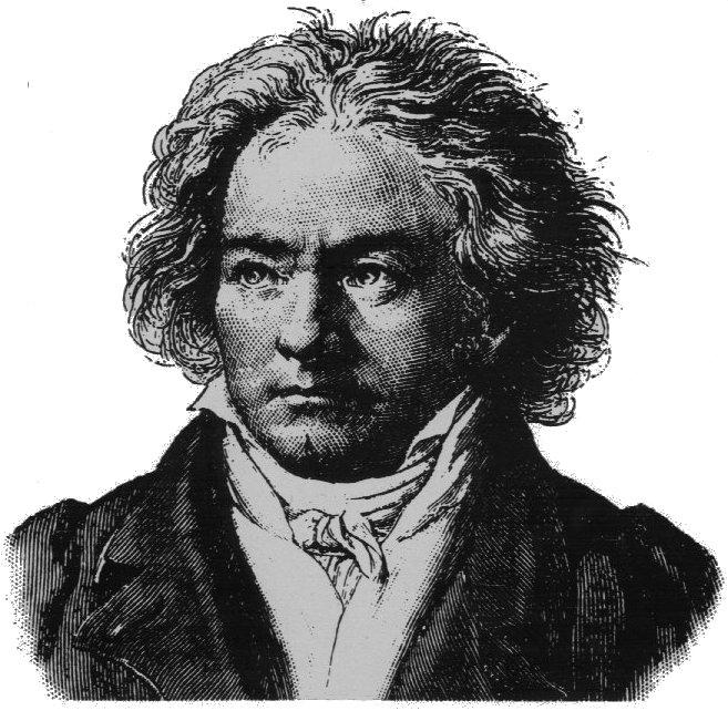 Ludwig van Beethoven - Henryk Szeryng , London Symphony Orchestra, The* London Symphony Orchestra·, Hans Schmidt-Isserstedt - De Klassieken 17 - Beethoven: Vioolconcert, Vioolromance Nr. 2