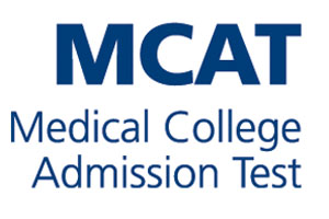 Medical College Admission Test - Wikipedia