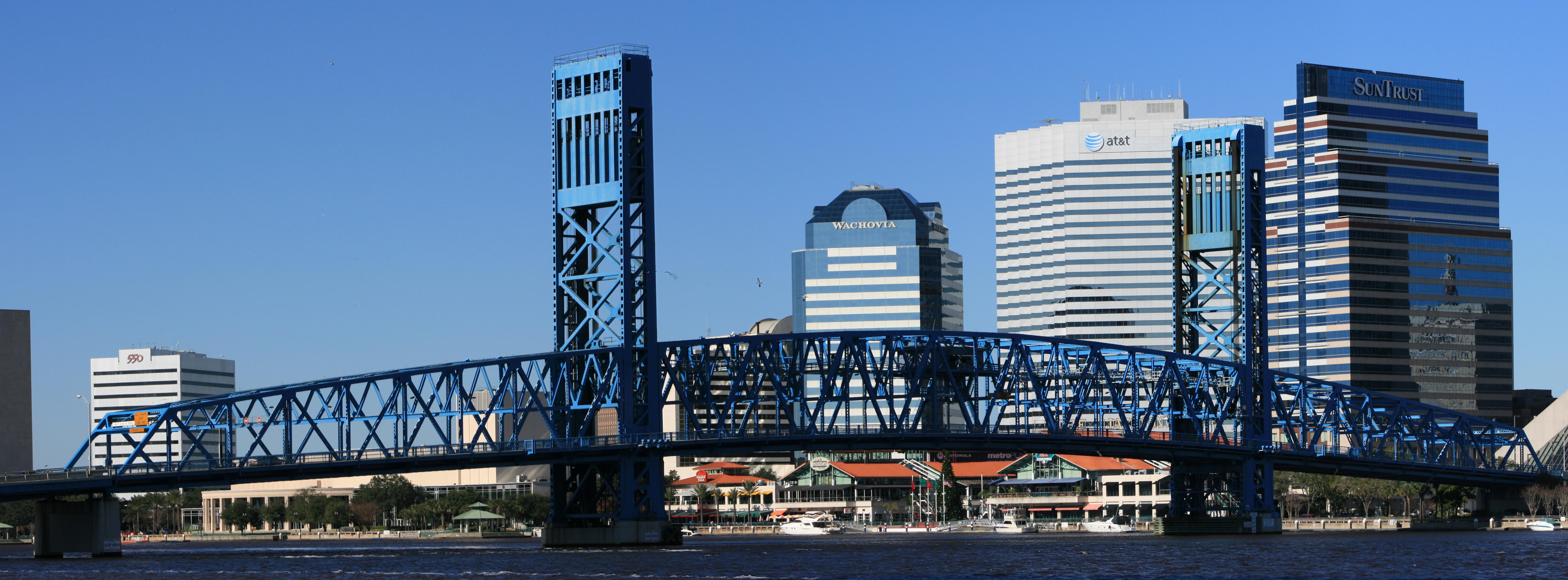 Jacksonville FL Podiatrist