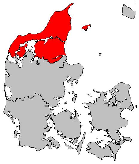 bio i Odense fisse i nordjylland