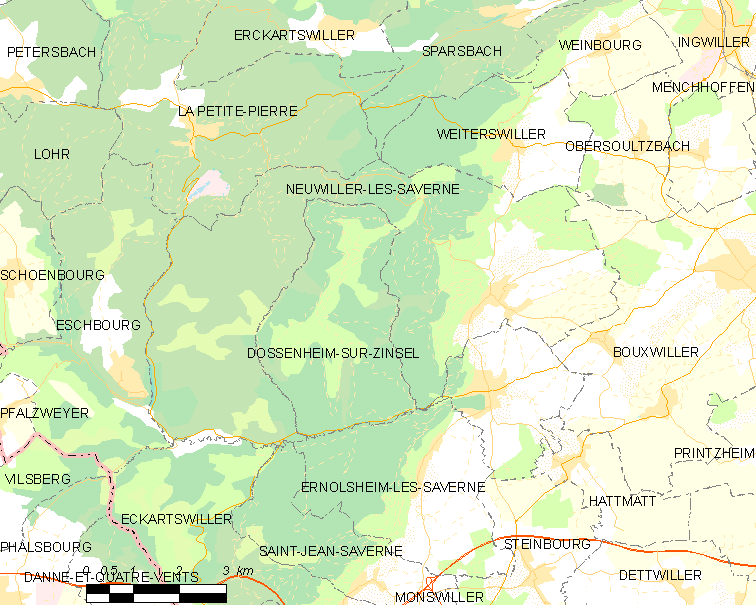 Map commune FR insee code 67322.png