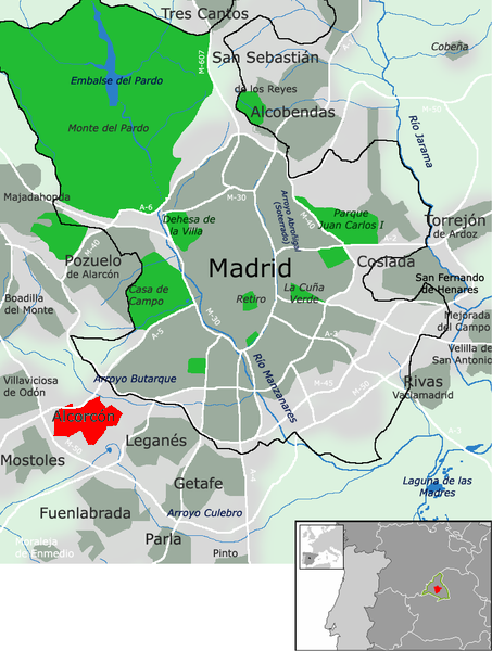 File:MapaAMMadrid-Alcorcón.png