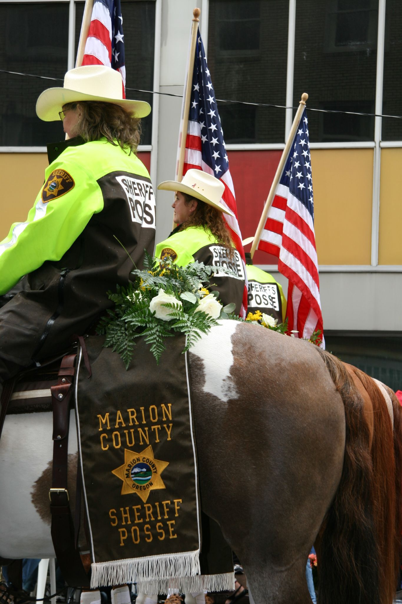 File:Marion County Sheriff's Posse jpg - Wikimedia Commons