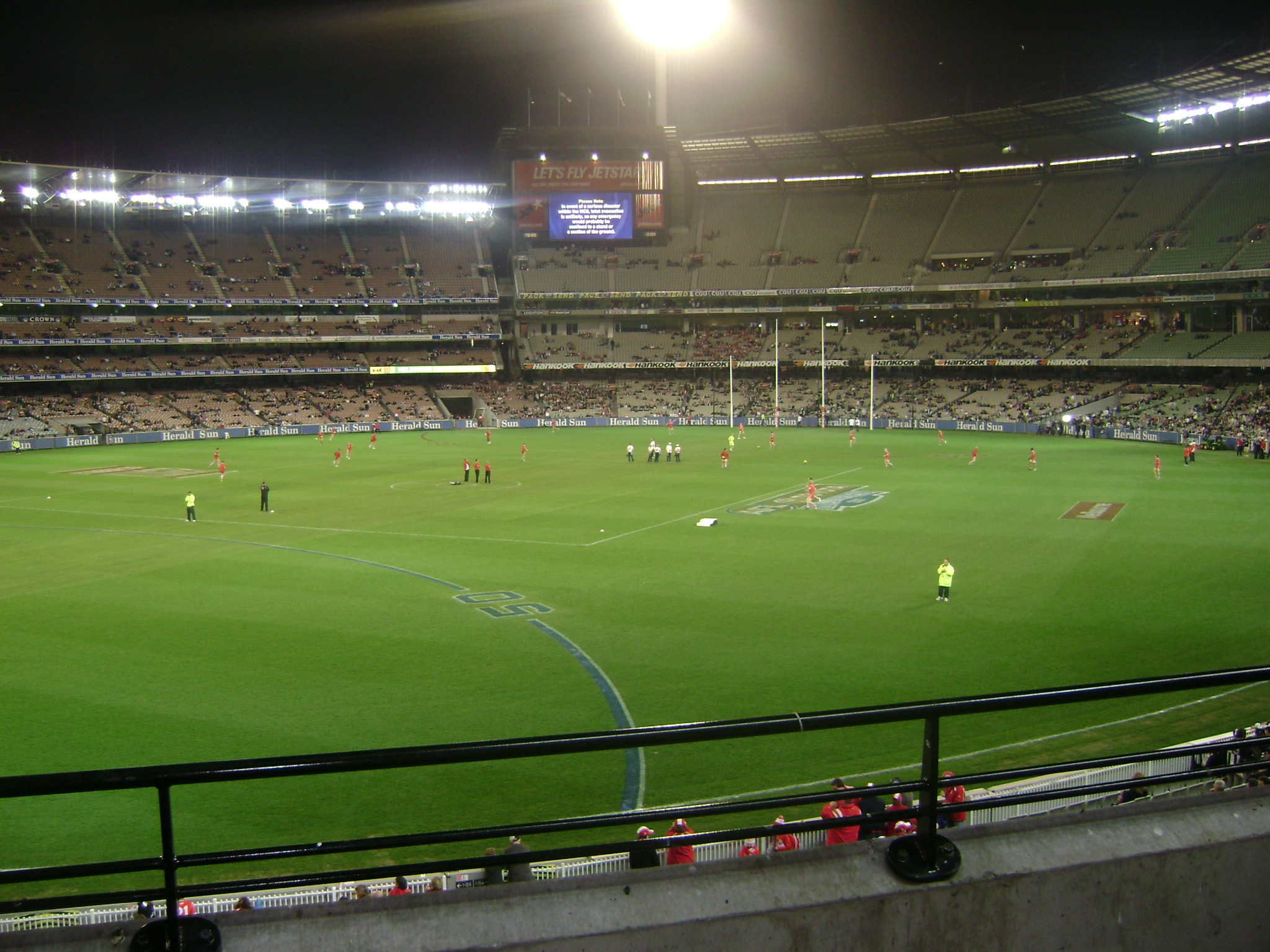 Description Melbourne Cricket Ground 2007 (00197).JPG