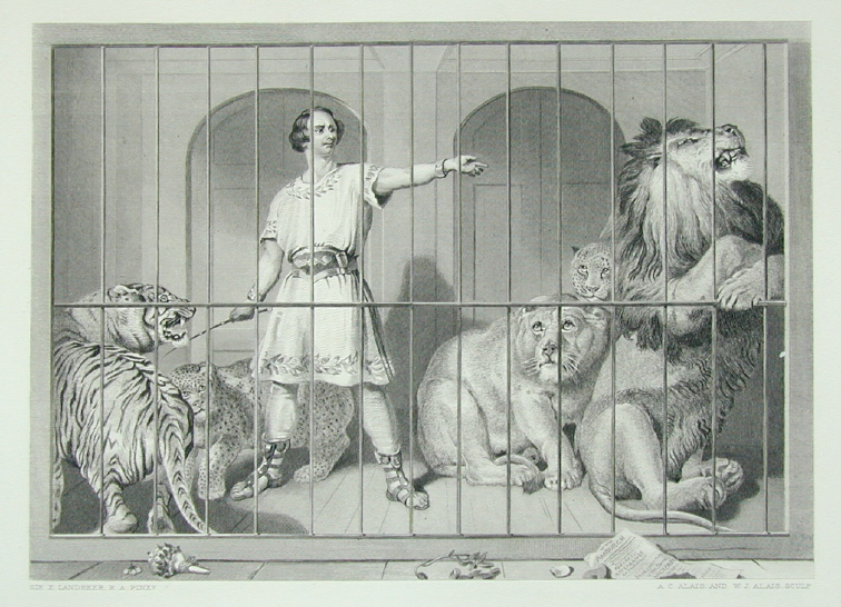 File:Menagerie.amburgh.lions.JPG