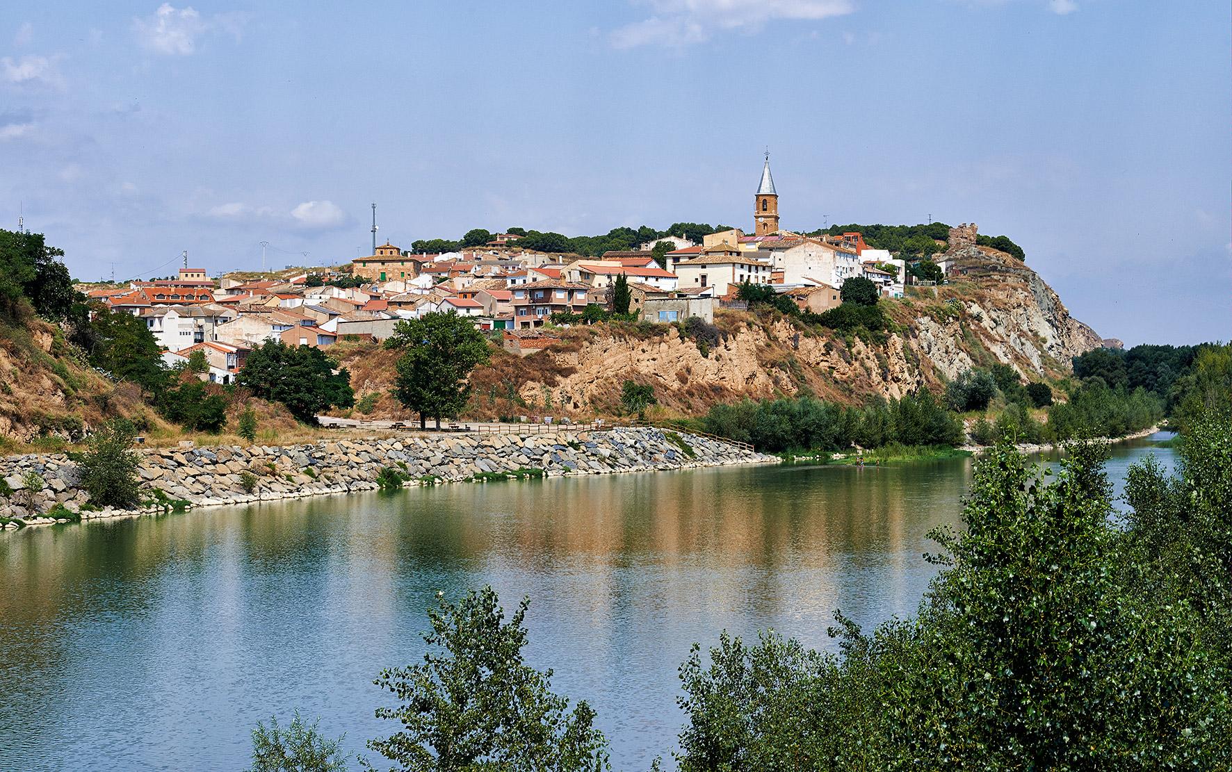 Archivo:Milagro Navarra.jpg - Wikipedia, la enciclopedia libre