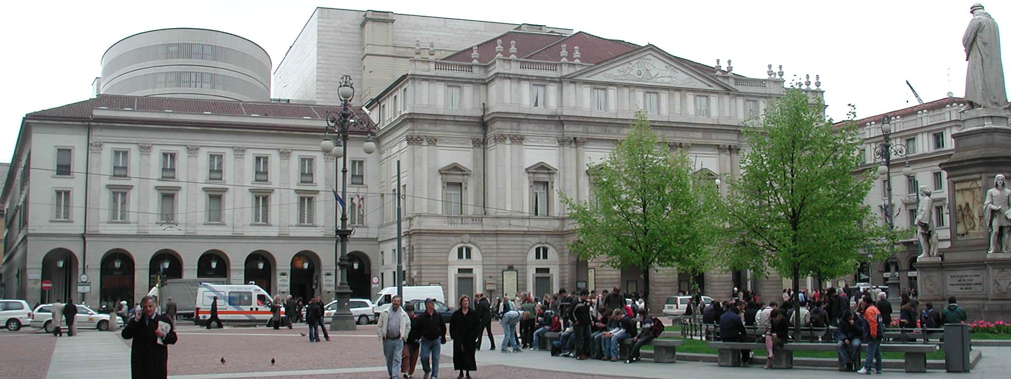 Major renovation, 2002 to 2004[edit]