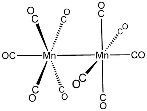 Dimanganese decacarbonyl
