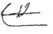Mohammad Reza Nematzadeh signature.png