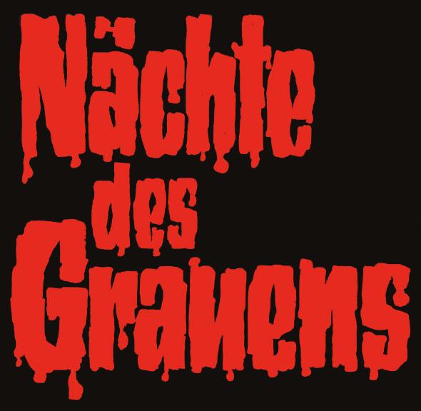File:Nächte des Grauens deutscher Schriftzug.png