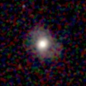 NGC 0232 2MASS JHK.jpg