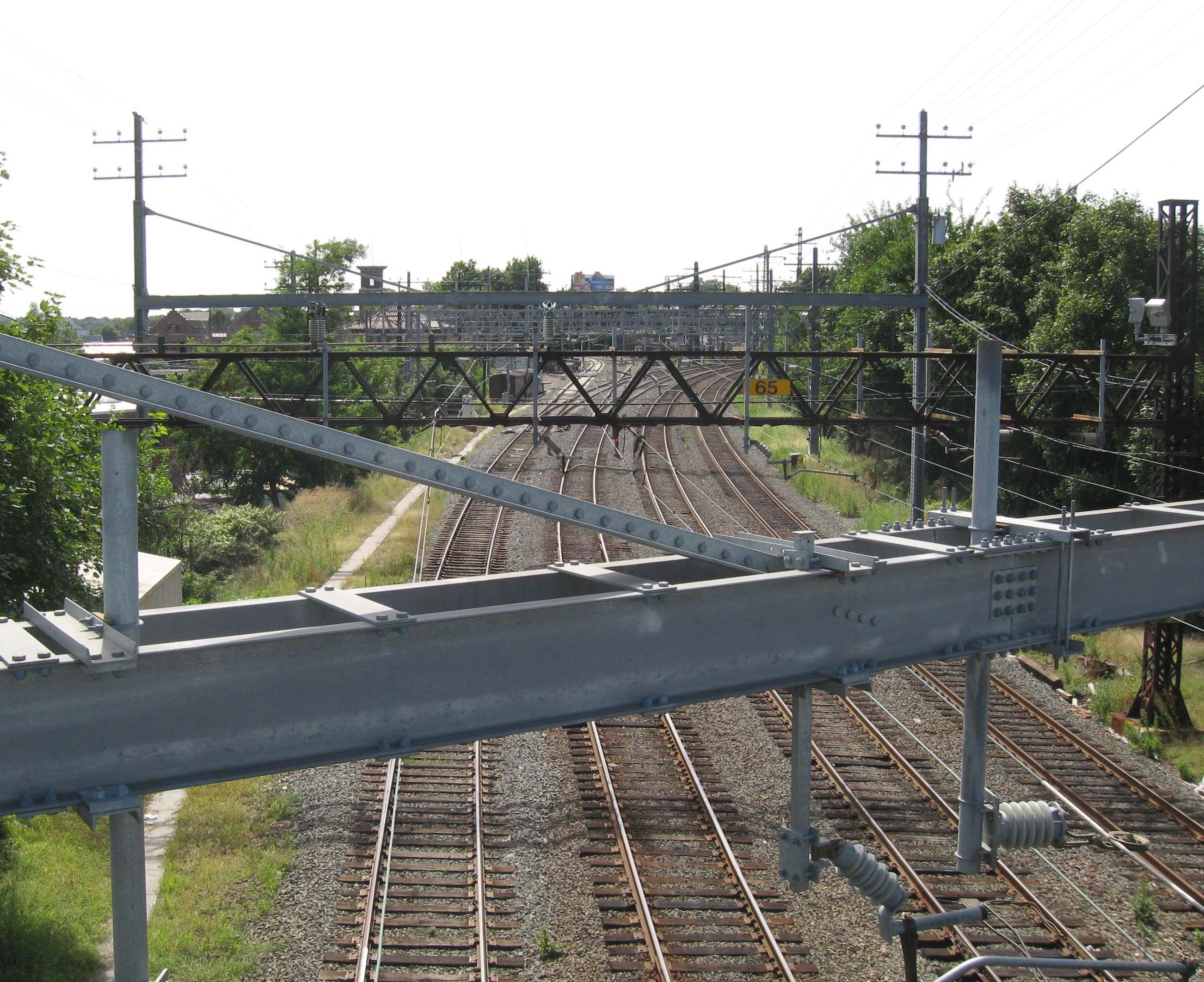 the third rail the nyc subway system 2009 v video