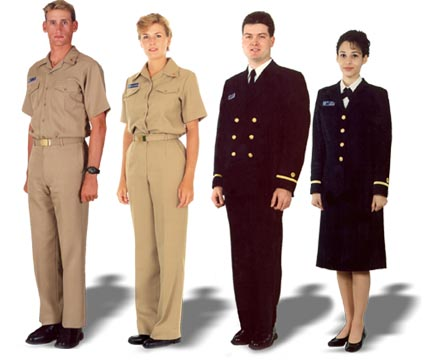 uniform dating username search Enter your username: when it comes to uniform dating in the us, some daters find themselves drawn to only one what exactly about uniform dating interests you.