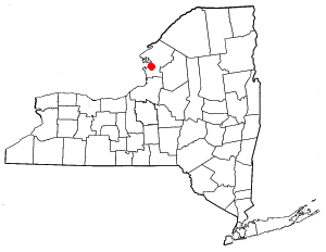 NYMap-doton-Sackets Harbor.PNG