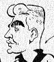 Nash cartoon 1936.jpg
